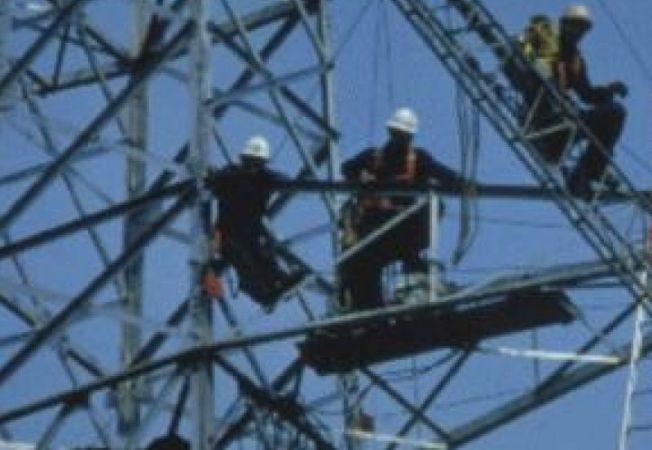 590070 0901 electrica2