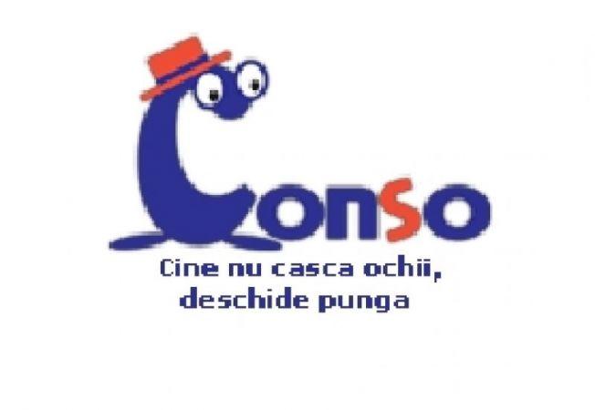 conso