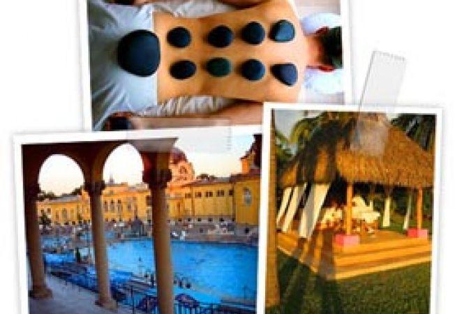 thalasso-balneo-spa