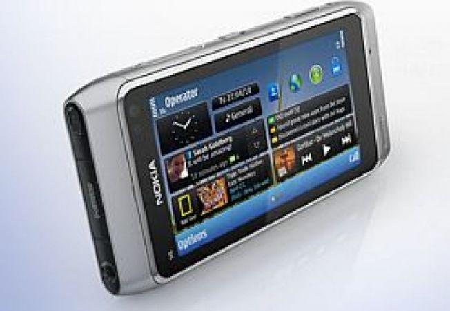 Nokia-N8-rusia