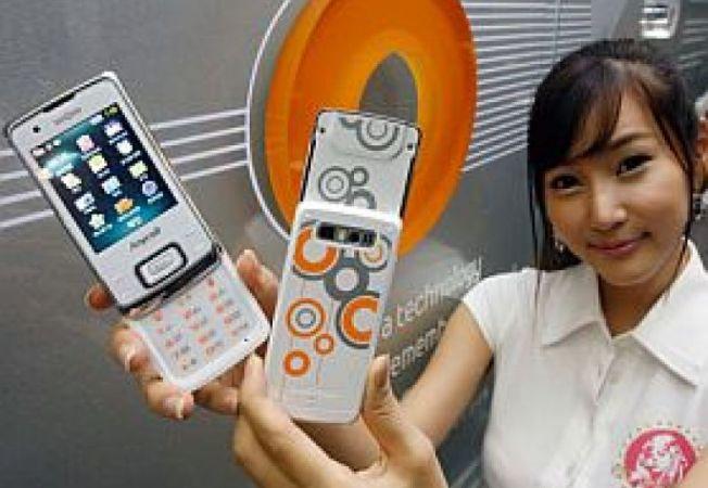 Samsung-Honey-Bubble