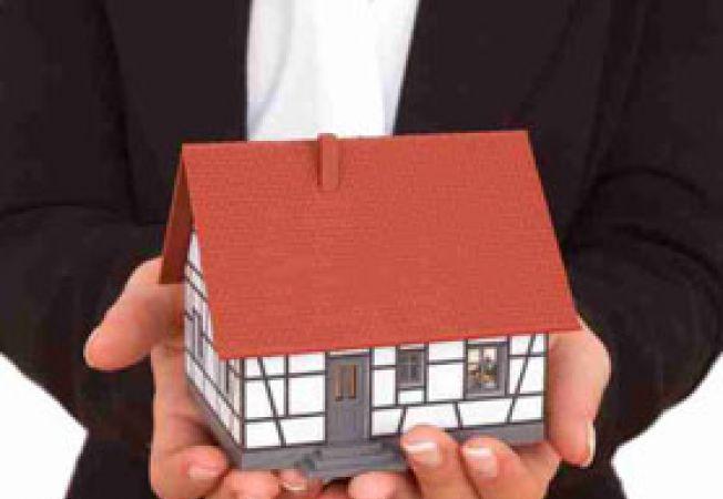 criza imobiliare
