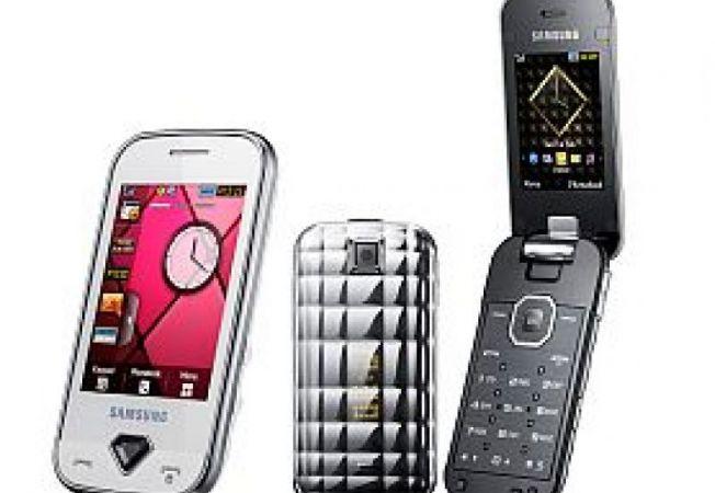Samsung-DIVAs-official