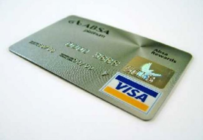 549757 0812 credit card visa