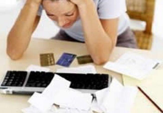 499979 0811 creditrepair