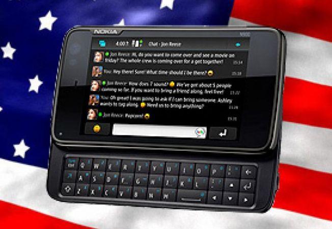 Nokia-N900-USA