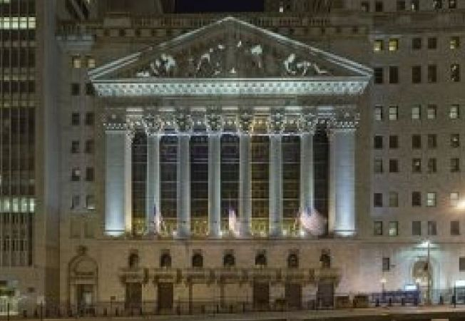 569691 0812 new york stock exchange