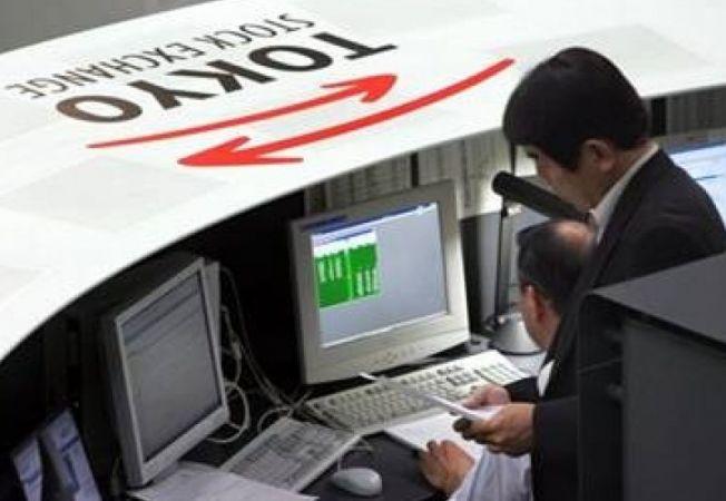 643463 0901 Tokyo stock exchange1