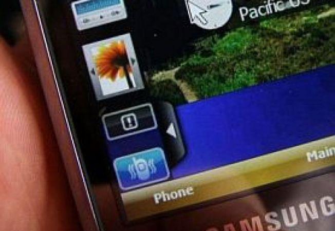 Samsung-i900-Omnia-viral