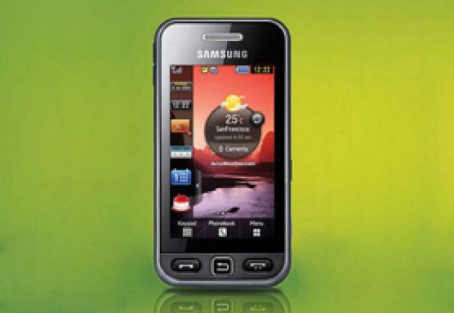 Samsung-S5230-Star-5-milioane