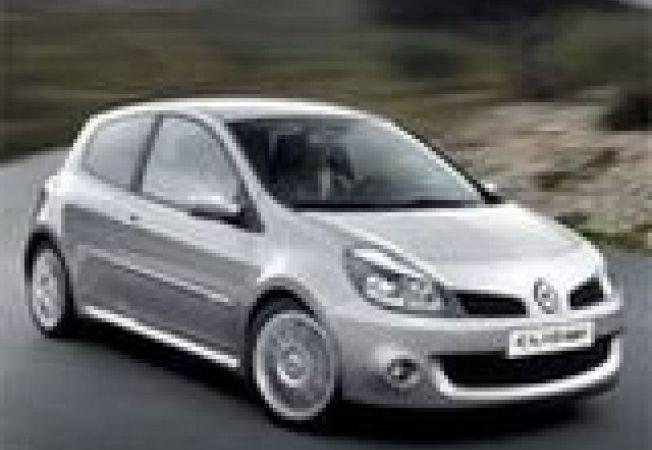 Renault crisis