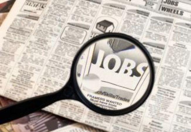 626943 0901 job biojobblog