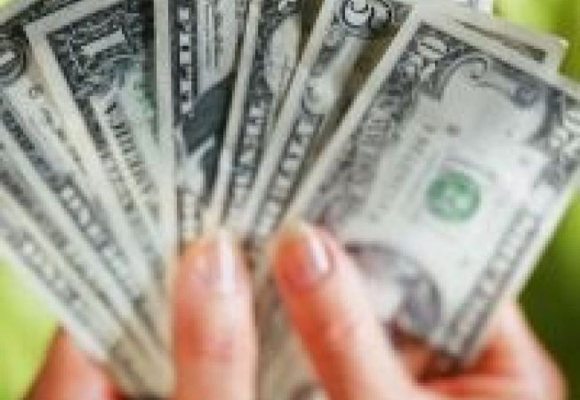 501960 0811 us dollars
