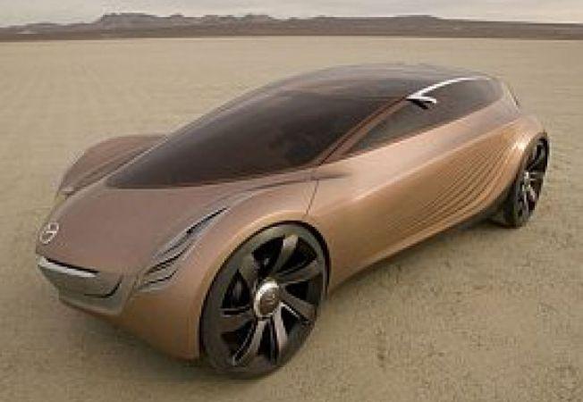 Mazda-toyota-hybrid