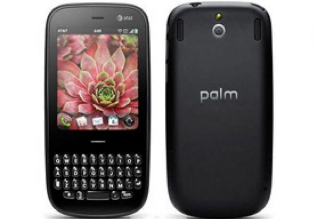 Palm-pixi-plus