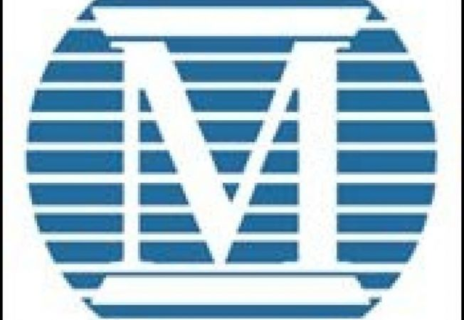 521451 0812 moodys logo