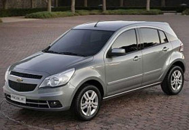 Chevrolet-Agile-oficial