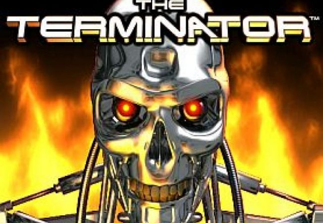 The-Terminator-iPhone