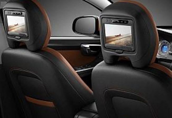 Volvo-sistem-wi-fi