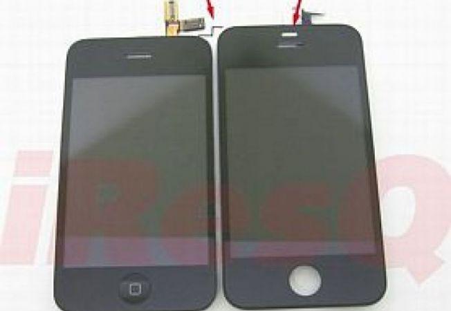 iPhone-4G-taller