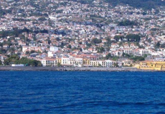 plaja si port Portugalia