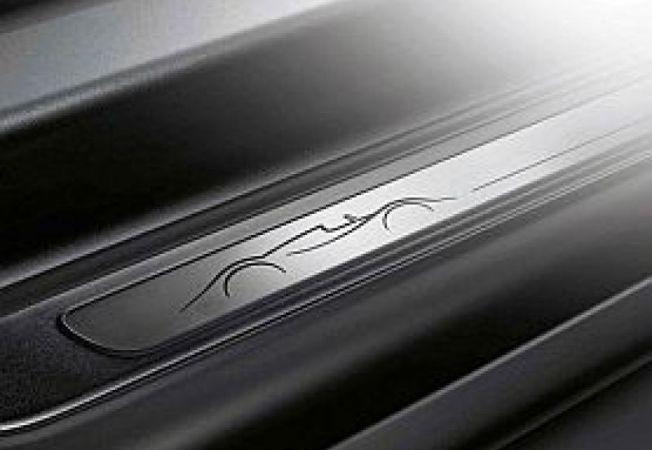 100-ani-Audi