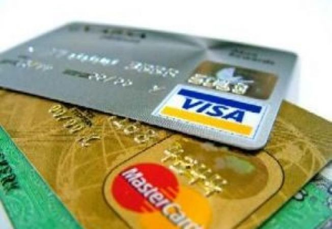 549713 0812 carduri credit trustedmoney co uk