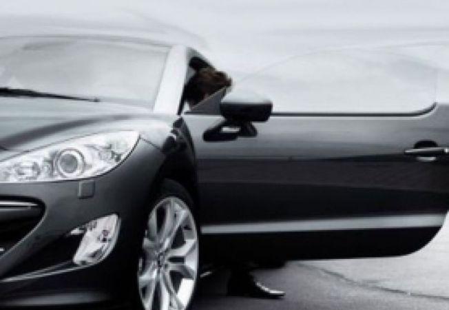teaser-Peugeot-RC-Z