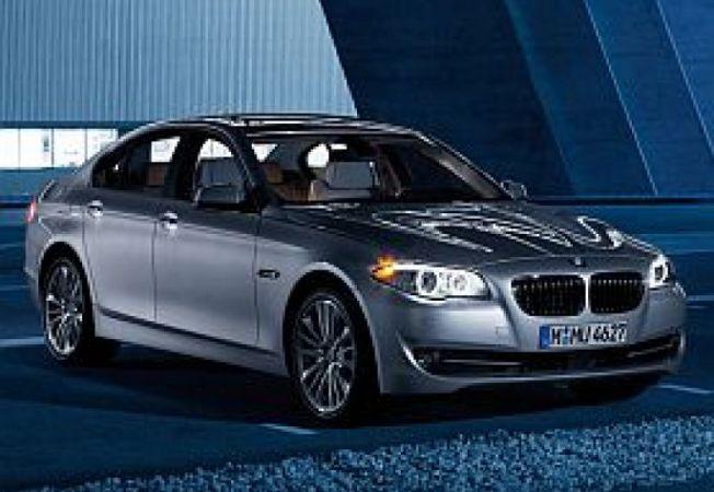 BMW-flota-2010