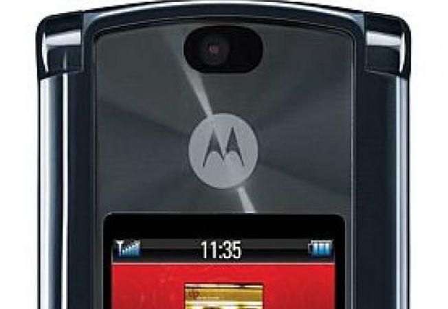 Motorola-MOTO-W403