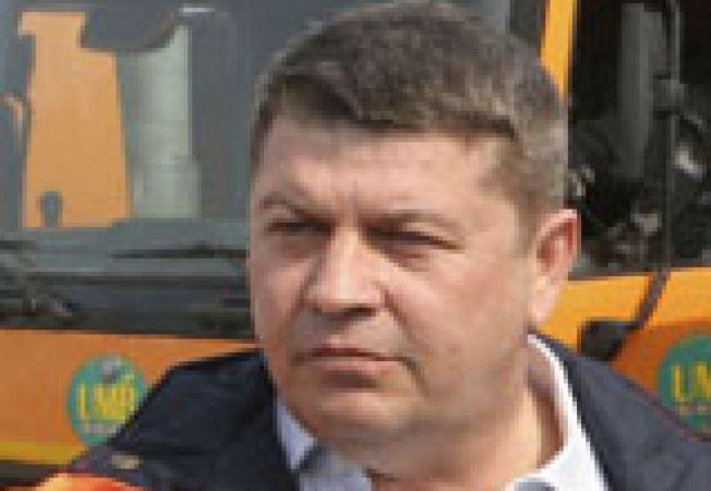 umbrarescu