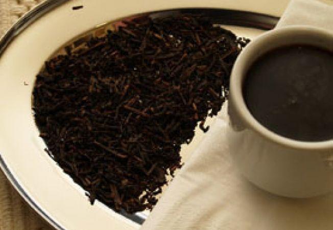 ceai_negru