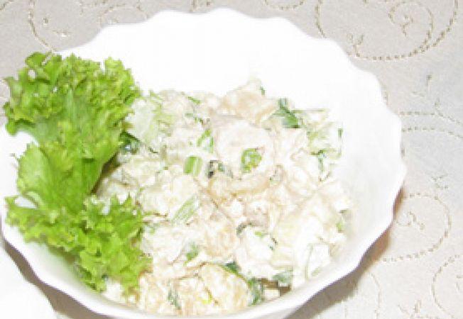 salata_pui_ananas
