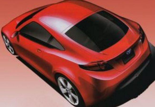 Toyota-Prius-Coupe