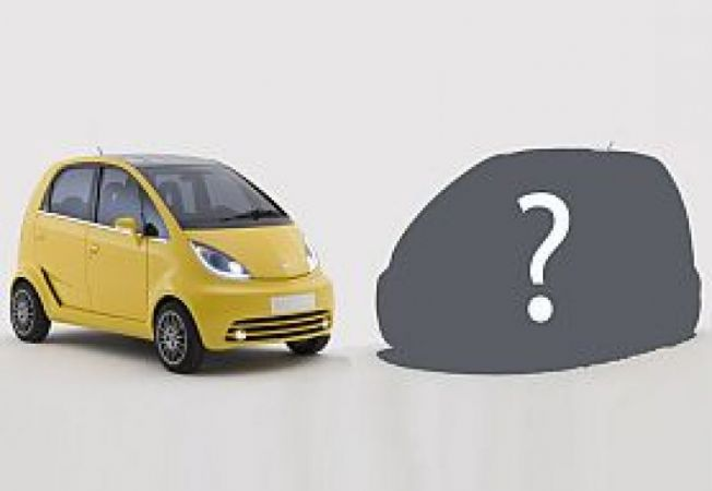 Tata_nano-Renault