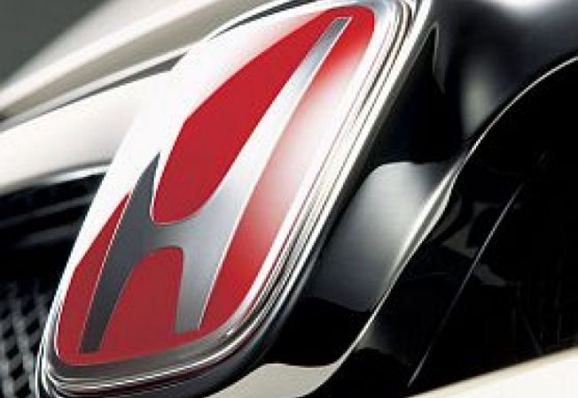 Honda-civic-logo