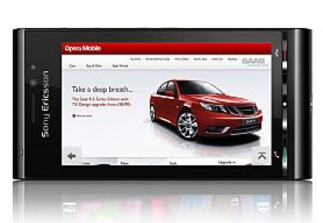 Opera-Mobile-10-Beta-WinMo