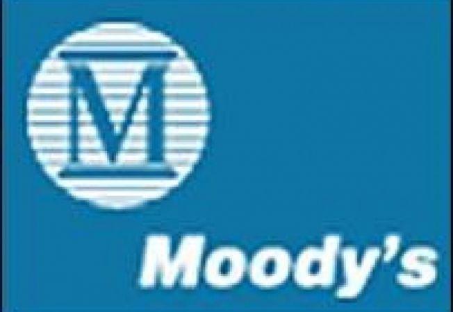 498202 0811 moodys