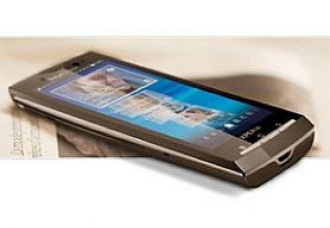 Sony-Ericsson-XPERIA-X10-Rogers