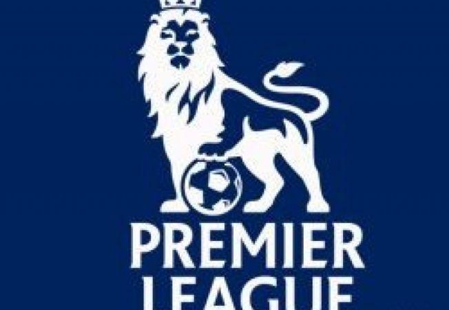607696 0901 premier league 2