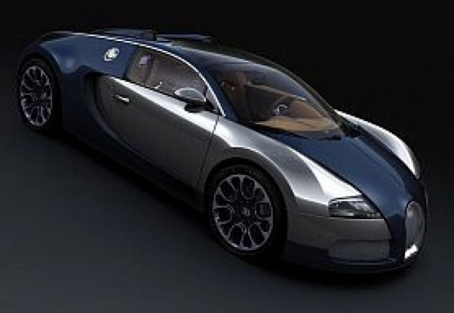 Bugatti-Veyron-Sang-Bleu