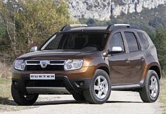 Dacia-Duster-mai