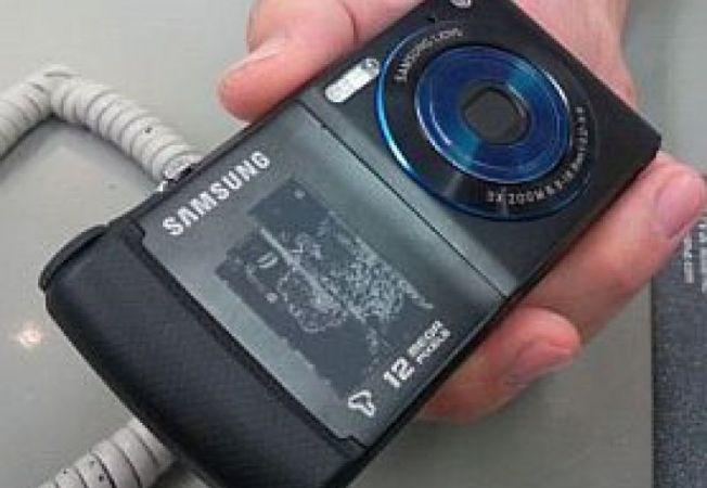 Urmasul-Samsung-Pixon12