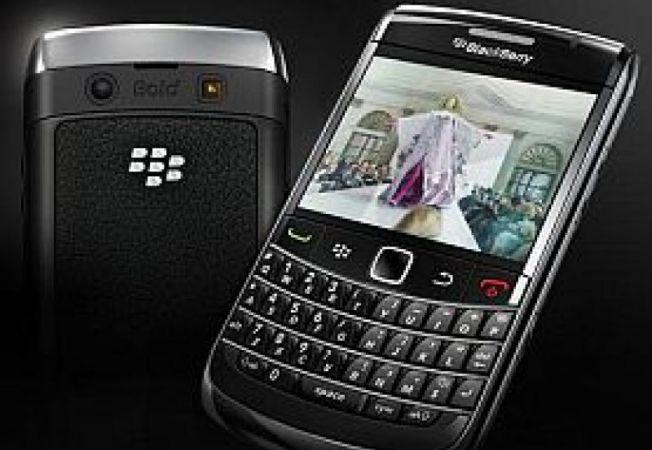 BlackBerry-Bold-9700-A