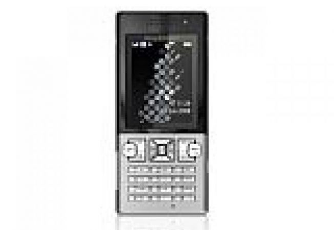 Sony Ericsson T700 A