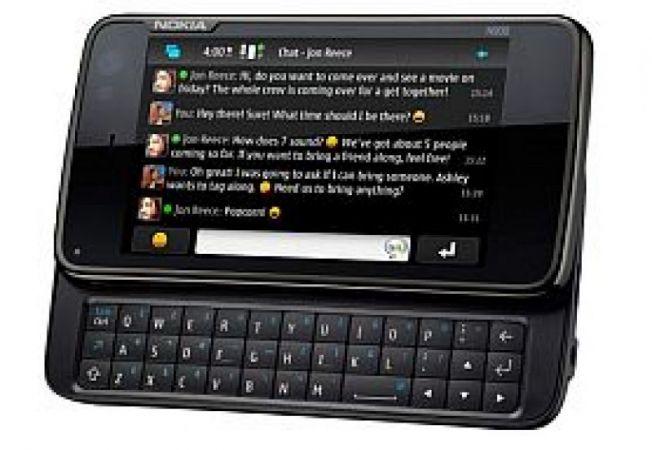 Nokia-N900-oficial
