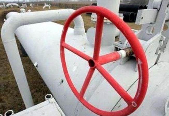 620543 0901 rusia gaz