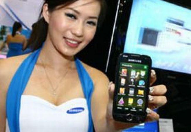 Samsung-Omnia-2