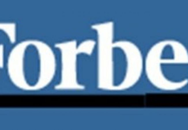 455953 0810 forbes logo