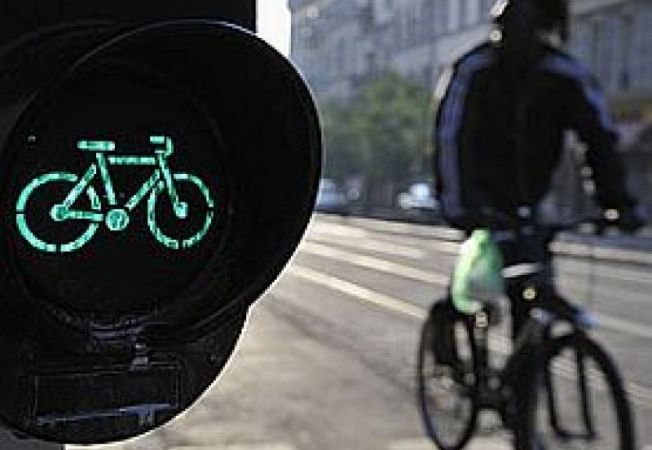 Alegere-transport